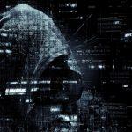 Hacking etico 1