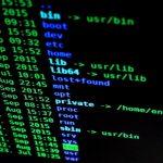 Hacking etico 8